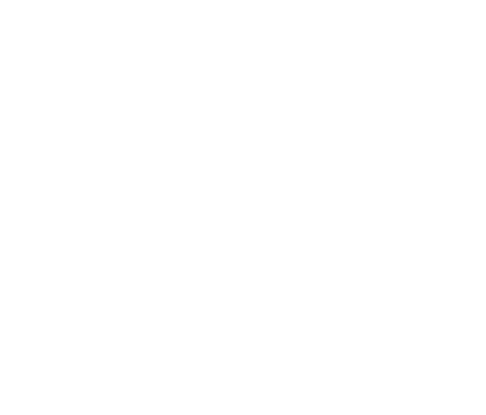 Lina Hayes Photography