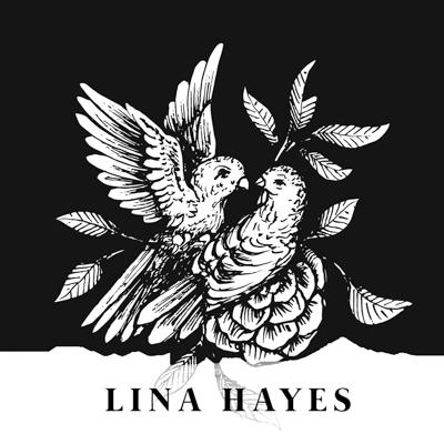 Lina Hayes Photography